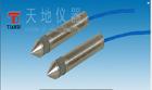 厂家多年 TDKYJ30型振弦式扬压力(渗压)计 振弦式渗压计