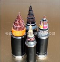 JBQ-70℃电机引接软电缆(电缆)