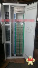 288芯576芯720芯三网合一光纤网络机柜