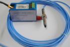 探头5mm电涡流位移传感器,φ5电涡流传感器,电涡流位移传感器