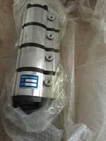 同步马达JXG-022M-DEB230-N