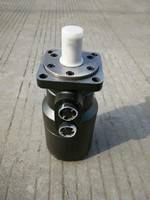 液压马达XDZM1-40