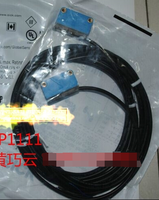 原装现货德国西克SICK光电开关GSE6-P1111订货号1052448 特卖