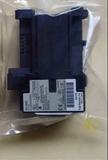 原装日本富士接触器SC-03/G DC24V,110V直流控制电压 现货大量