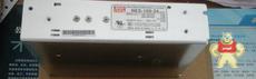 NES-100-24 DC24V
