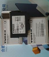现货全新德国原装TURCK图尔克模块BL20-4DI-24VDC-P库存促销特价