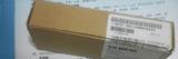 西门子(SIEMENS)40针前连接器6ES7 392-1AM00-0AA0 原装现货