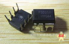 DIP-7FSD210
