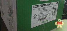 LXM23DU04M3X