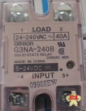 G3NA-240B