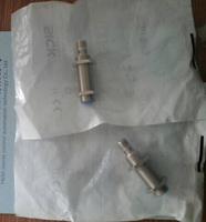 德国德国西克SICK(施克)1040966 IME18-08BPSZC0S.安徽销售中心