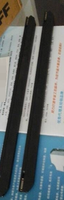 德国巴鲁夫(BALLUFF)线性凸轮(机械式)BNN520-UB-300现货价原装
