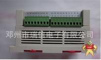 BD-3E智能  三相电量  变送器  RS485 电参数