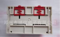 TDAM7018智能多路采集模块