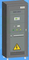 VNICU 06 ICU/CCU 病房隔离电源系统