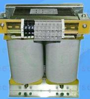医用隔离变压器 RSEES-ES710系列 本德尔