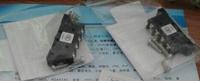 德国巴鲁夫(BALLUFF)机械式开关 BSE 30.0-RK订货代码: BSE0005