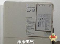 CLMR-L7B4018
