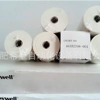 霍尼韦尔DPR250记录纸46182708-001