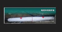 复合材料电缆中间防爆盒8.7/35KV适用 电缆附件高级商城
