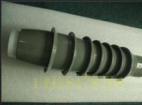 沃尔冷缩电缆终端,沃尔电缆附件