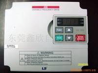 东莞韩国LG(LS)产电变频器SV022IG5-4