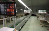 服装自动流水线厂家  服装流水槽  单件流自动节拍流水线