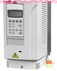 ACS800-01-0075-3+P901
