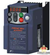 FRN11E1S-4C 380V 11KW
