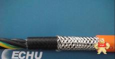 EKM71900   0.2*16c