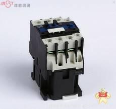 CJX2 LC1-D 1210