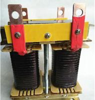 深圳厂家直供 SG-175KVA三相干式隔离变压器380V/220V 物美价廉