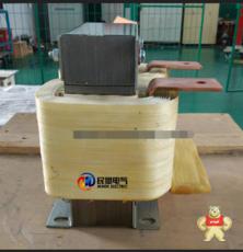 DLK-300A