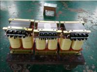 上海变压器 DG-7KVA单相隔离变压器380V/220V 厂家直销 品质好
