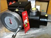 计量泵A2VK12GEOR4G1PE1-SO10