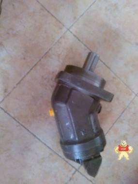 轴向柱塞泵A2F160L6.1B1厂家