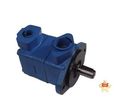 叶片泵T6DC-042-022-1R00-C100厂家