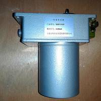 SWF-3100位置发送器