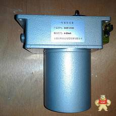 SWF-3100
