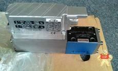 4WRA6E30-2X/G24K4/V