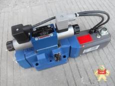 4WRKE16E1-220L-3X/6EG24EK31/A1D3M