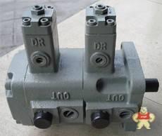 VD16-A-10S