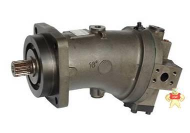 A6V28HS12GZ1轴向柱塞泵