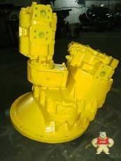 LY-A8V80ER1R101GN