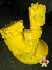 A8V28DM1.1R101G3