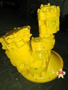 A8V28DM1.1R101G1轴向柱塞泵