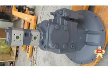 A8V28DM1.1R101G2轴向柱塞泵