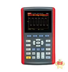 UTD1050CL数字存储示波器