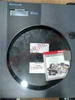 霍尼韦尔DR4500圆图记录仪DR45AT-1110