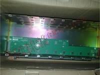 霍尼韦尔HC900模块4槽机架 900R04-0101